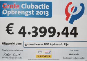 GC_cheque_2013